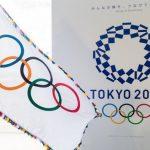 منظمو الأولمبياد يعلنون جدول الدورة المؤجلة 2021