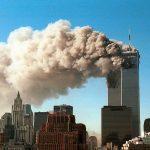 في الذكرى الـ18.. 722.7 مليار دولار خسائر هجمات 11 سبتمبر