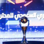 فوز النصر وتعادل الأهلي في افتتاح الدوري السعودي