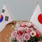 الأزمة تتصاعد.. كوريا الجنوبية تودع القائمة البيضاء اليابانية