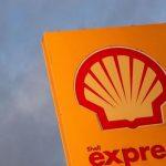 شل: ليس لنا متأخرات لدى مصر وتقدمنا لمزايدة للتنقيب عن النفط والغاز بالبحر الأحمر