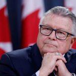 كندا تنتقد قرار بريطانيا إسقاط الجنسية عن داعشي