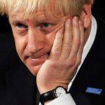 القضاء الاسكتلندي: تعليق جونسون عمل البرلمان البريطاني غير قانوني