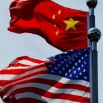 الصين تستثني 16 سلعة أمريكية من «الرسوم الانتقامية»