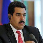 الرئيس الفنزويلي: هناك اتصالات سرية مع إدارة ترامب