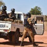 15 قتيلا في هجمات بشمال بوركينا فاسو
