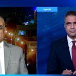 العراق.. محلل سياسي يعلق على قرار نقل المخازن والمعسكرات خارج المدن