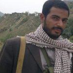 ميليشيا الحوثي تعلن مقتل شقيق زعيمها