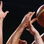 أستراليا تلحق أول هزيمة بأمريكا في كرة السلة خلال 13 عاما