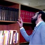 المركز الثقافي القبطي.. جسر التواصل بين الكنيسة والمجتمع المصري