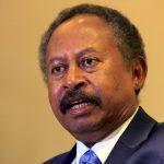 السودان يبدأ محادثات مع واشنطن للشطب من قائمة داعمي الإرهاب