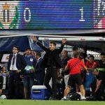 أتليتيكو يواصل بدايته الرائعة في الدوري الإسباني بفوزه على ليجانيس