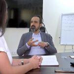 التقييم.. كلمة السر في تطوير أداء الموظفين