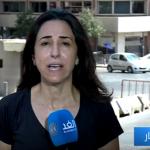 حزب الله يتوعد إسرائيل بالرد على إسقاط طائرتين خلال مؤتمر صحفي اليوم 