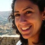 الأمم المتحدة «قلقة» من تزايد حالات الاختفاء القسري