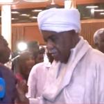 معارض سوداني: جهاز الأمن الوطني تحول للمخابرات العامة وهذه مهامه الأساسية