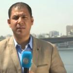 تفاصيل لقاء وفد حماس مع مسؤولين مصريين في القاهرة