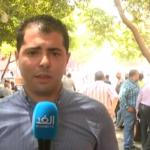 15 فردا من أسرة واحدة ضمن ضحايا الحادث الإرهابي أمام معهد الأورام بالمنيل