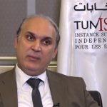 استراتيجية لمكافحة شراء الأصوات في الانتخابات التونسية