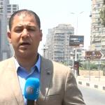 القاهرة على خط حلحلة القضايا الخلافية بالسودان