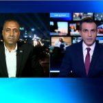 محلل يكشف رسائل «أبو شمالة» بشأن الخلاف بين التيار الإصلاحي وفتح