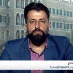 حقوقي: معاناة اللاجئين الفلسطينيين في لبنان تزداد بسبب قرار وزير العمل