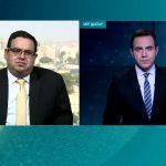 محلل اقتصادي يكشف أسباب تخفيض «المركزي المصري» أسعار الفائدة 1.5%