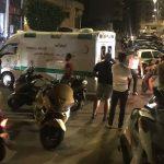 حماس والجهاد الإسلامي تدينان الاعتداءات الإسرائيلية على لبنان