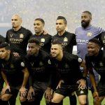 جوليانو يقود النصر لدور الثمانية لدوري الأبطال بفوز 3-2 على الوحدة