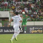 الاتحاد السكندري يهزم العربي في الكويت ويقترب من دور 16 لكأس العرب