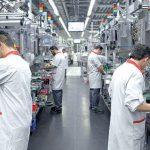 إيفو: فيروس كورونا يؤثر مباشرة بالسلب على أرباح الشركات الصناعية الألمانية