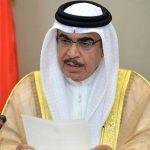 البحرين: مؤامرات قطر وإيران ضد استقرارنا مصيرها الفشل الذريع