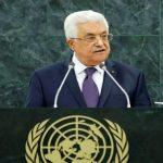 الرئيس الفلسطيني يترأس سلسلة اجتماعات قبيل التوجه للأمم المتحدة