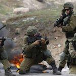 تحذير فلسطيني من استغلال الاحتلال مقتل إسرائيلية بالضفة