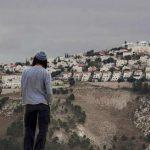 حكومة الاحتلال تشرعن 1700 وحدة استيطانية بالضفة والقدس