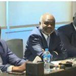 الجبهة الثورية السودانية: الجولات المقبلة للمباحثات مع قوى الحرية والتغيير في القاهرة
