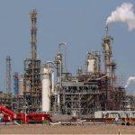 وزارة النفط العراقية: مصفاة الصمود تعمل بكامل طاقتها