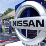 استقالة نائب الرئيس التنفيذي لشركة نيسان