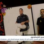 الاحتلال يرفض الإفراج عن أسير فلسطيني مريض بالسرطان