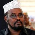 إعادة انتخاب رئيس ولاية جوبا لاند الصومالية في تصويت مثير للانقسام