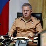 روسيا: نأمل أن يساعد التنسيق مع تركيا وأمريكا في سوريا في تعزيز الاستقرار