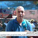 نداء إلى القيادة الفلسطينية لإنقاذ الأسرى من تعنت الاحتلال
