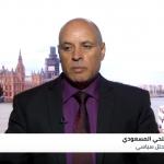محلل: التيارات السياسية في تونس مشتتة