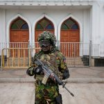 سريلانكا توقف العمل بقانون الطوارئ
