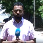 السودان يستعد لاحتفال تاريخي بالتوقيع على الوثيقة الدستورية