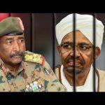 الصحف السودانية: البشير«يتجمّل» خلف القضبان.. و«شيطان التفاصيل» يضرب بيت «المعارضة»