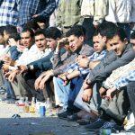 مطالبات فلسطينية بفتح قنوات حوار مع الشباب