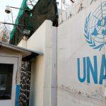الأمم المتحدة: تضخم عدد الضحايا المدنيين بأفغانستان