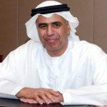 الإمارات تفرض ضريبة على منتجات التدخين الإلكتروني والمشروبات المحلاة من 2020