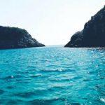 ارتفاع مستويات الزئبق في المحيطات يهدد صحة البشر